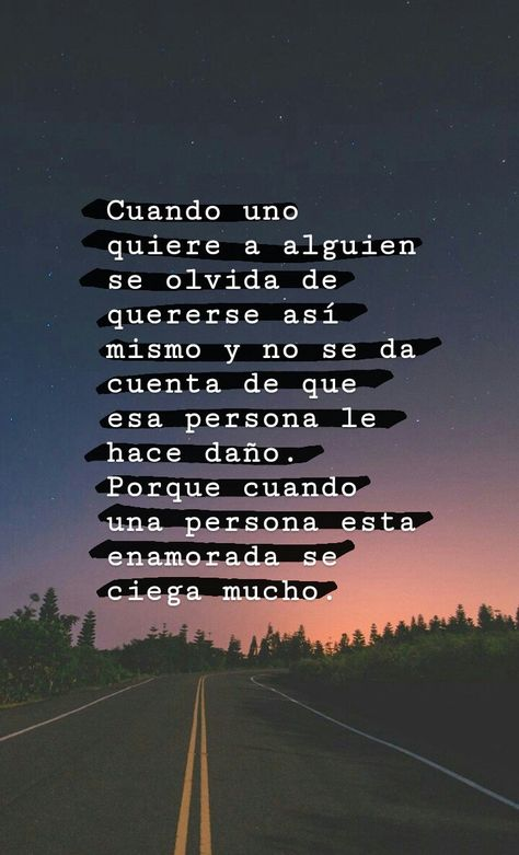 When one wants someone, one forgets to love oneself and does not realize that the person is hurting. Because when a person is in love, they become very blind