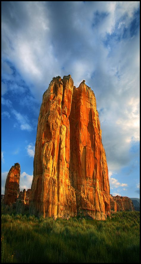New Mexico The Land Of Enchantment On Pinterest Santa Fe