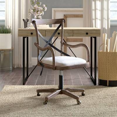 Chambord Task Chair Furniture Chair Task Chair