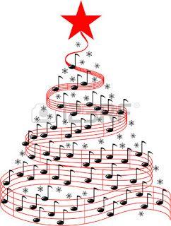 Concerto Di Natale.Indirizzo Musicale Scuola Viotti Torino Concerto Di Natale 2018 Immagini Di Natale Natale Auguri Natale