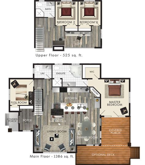 25+ best Loft floor plans ideas on Pinterest | Lofted bedroom, Floor space  and The mezzanine