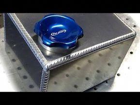 Fabrication Ideas Welding Weldingprojects Tig Welding Welding Projects Aluminum Fabrication