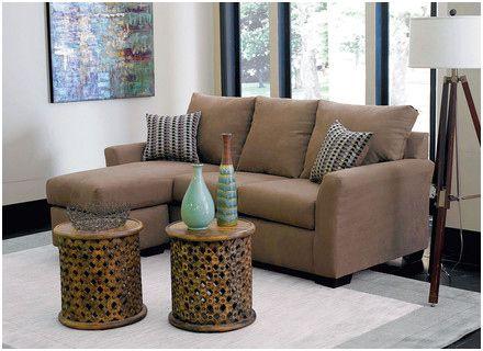 Unique Mor Furniture Living Room Sets, Mor Furniture Living Room Sets