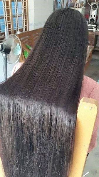 Untitled Long Hair Love 24 Flickr In 2020 Long Hair Styles Long Hair Ponytail Thick Hair Styles