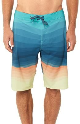 cfa10e17ac O'NEILL Designer Hyperfreak Levitate Board Shorts | Clothing ...