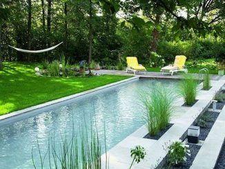 Ein Neuer Platz In Der Gartenecke Pflanzen Paint Colors For Living Room My House Taupe Walls