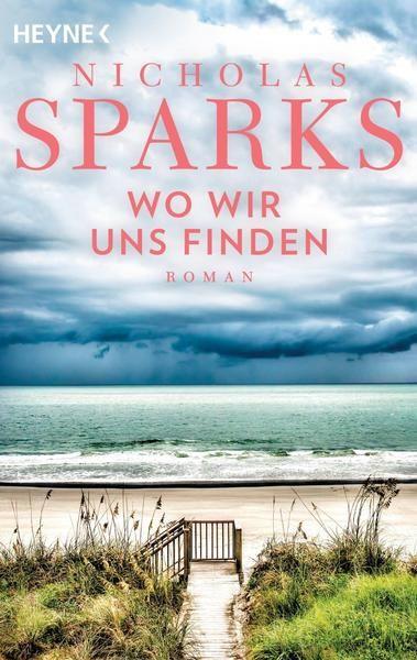Pin Von Buchempfehlungen Bucher Auf Roman Buch Bucher Online Lesen Nicholas Sparks Romane