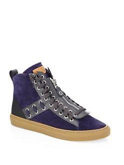 Product image | Nuevo Dama.Caballero.Infantil. | Sneakers