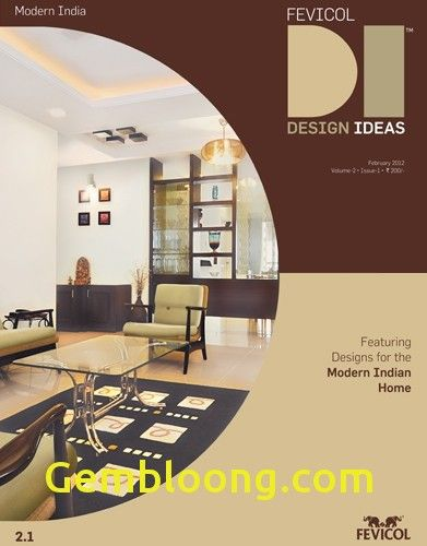 Inspirational Furniture Design Book Pdf Download Free