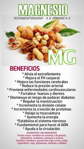 hierve en el tratamiento de la diabetes en la cabeza
