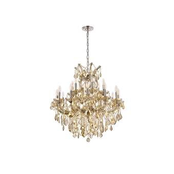 Whitby 4 Light Shaded Drum Chandelier In 2020 Candle Style Chandelier Candle Styling Traditional Chandelier