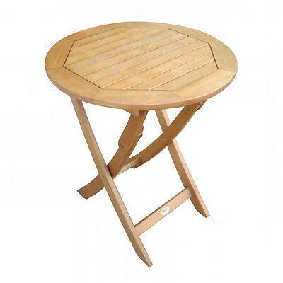 Klapptisch Mit 2 Stuhlen Rattan Optik Balkon Set Stuhle Tisch Hohenverstellbar Klapptisch