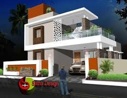 Image Result For House Elevation In Coimbatore House Elevation Duplex House Design Simple Bungalow House Designs