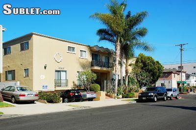 2 Bedroom Apartment To Rent In West Los Angeles Los Angeles Los