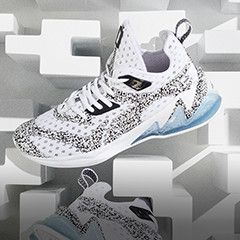 6dd45a2804 LQDCELL Origin AR Men's Shoes in 2019 | Shop | Mens training shoes ...