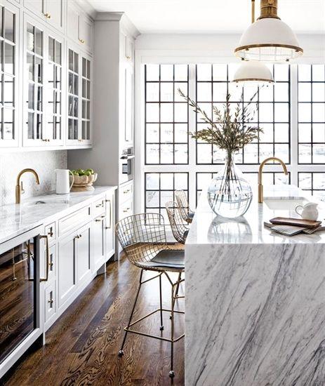Interior Design Assistant Jobs Interior Design Zine Artists Interior Design Trends 2019 India White Interior Design Interior Design Kitchen Home Decor