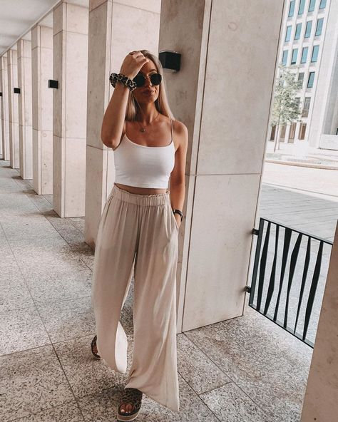 Cute Casual Outfits, Boho Outfits, Spring Outfits, Fashion Outfits, Stylish Outfits, Fashion Ideas, T Dress, Dress Ootd, Weekend Outfit
