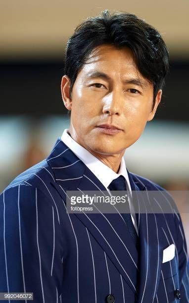 Jung Woo Sung | My baby in 2019 | Woo sung, Jung woo, Jung woo sung