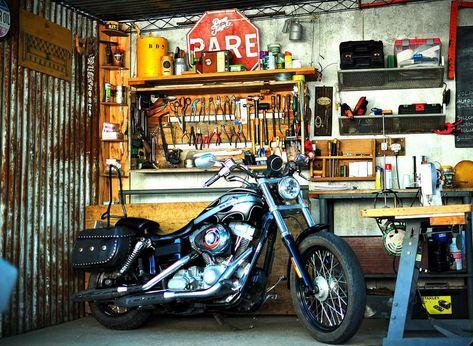58 Ideas De Motos Motos Asiento De Moto Asientos De Motocicleta
