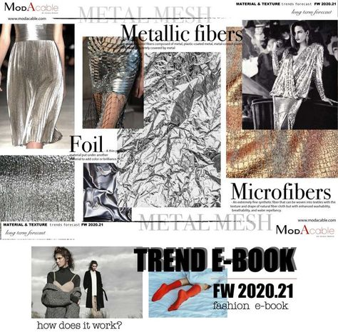 Fashion fabrics & Textures FW2020.21 Fabrics and prints winter 2020.21-  #amp #fabrics #Fashion #FW202021Fabrics #prints #Textures #Winter-    Textures and prints winter 2020.21 only in the book winter 2020.21 from Modacable! Textures and fashion materials only on www.modacable.com and e-book FW 2020.21 !! follow us for more !!