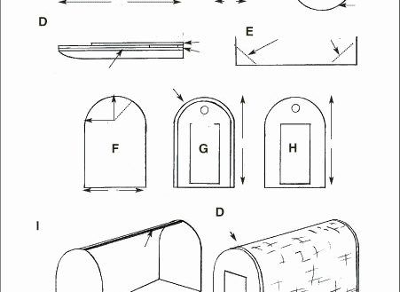 Home Inspiration: Amusing Folding Ice Shanty Plans 43 ... on home house plans free, ice sailing boats, tree house plans free, pig house plans free, chicken house plans free, fish house plans free, fish house blueprints free, greenhouse plans free, metal house plans free, hot house plans free,