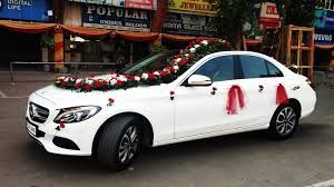 Luxury Car On Rent In Jaipur With Best Services Luxury Car On Rent In Jaipur With Best Services Rent A Car Wedding Car Luxury Cars