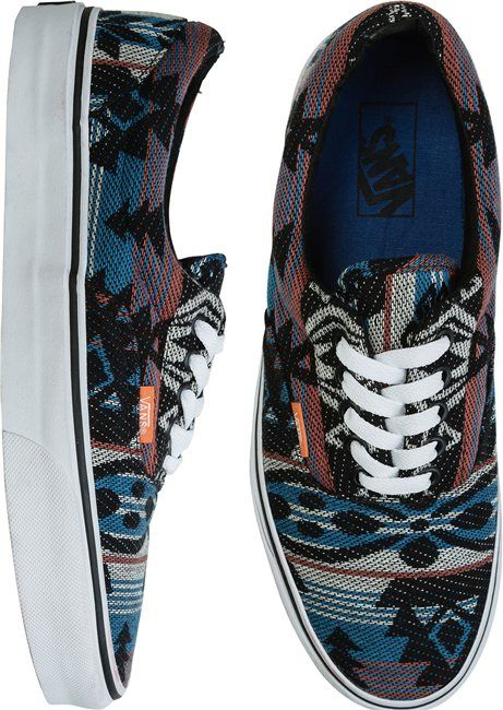 cool vans for guys- Off 69% - photopeer