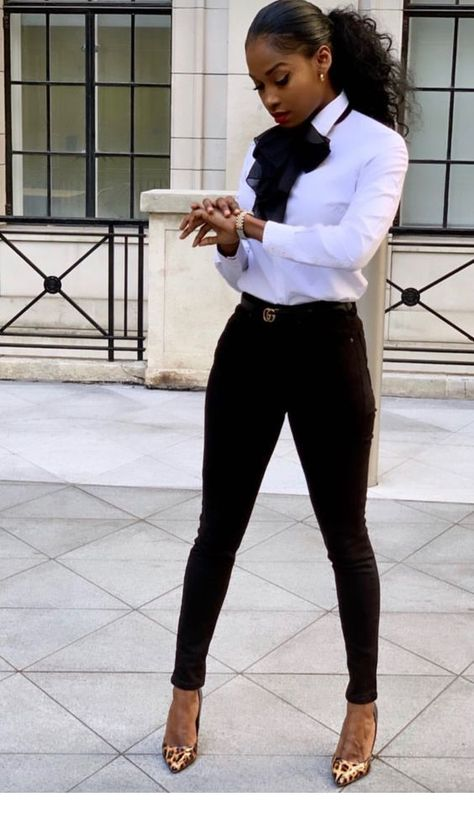 How To Look Classic Like Serwaa Amihere For Plus Size & Curvy Ladies 2019: 30+ Casual Work Outfits