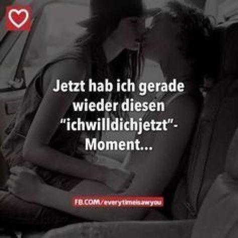 Ich auch Daizo????. Danke Schatz. #relationship