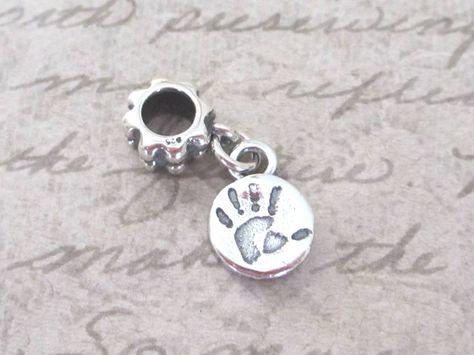 pandora bracelet charms on 28 pins