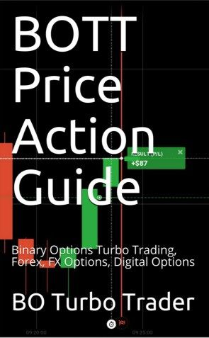 bo turbo trader price action guide - bo turbo trader pdf (7 edition