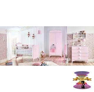 دهانات غرف اطفال بألوان زاهية وجميلة جدا للأطفال 2022 In 2021 Toddler Bed Home Decor Bed