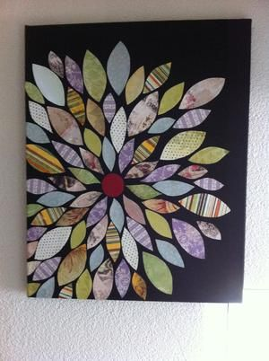mooie canvas schilderijen