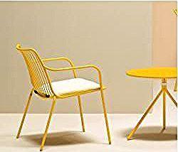 Nolita Tisch Rund 60 Grun Pedralipedrali In 2020 Home Decor Furniture Chair