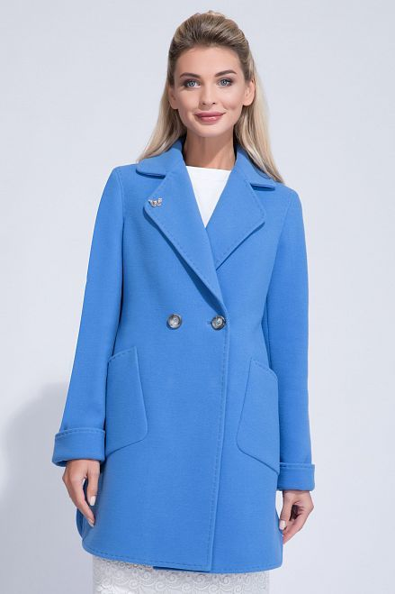136dd3b136d1 Каталог женской верхней одежды от производителя | ElectraStyle