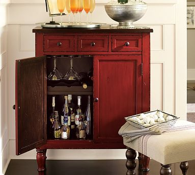 17 Best Images About Liquor Cabinet On Pinterest | Home Projects, Painting  Furniture And Bookcases