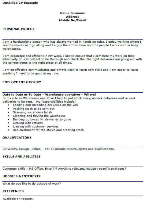 Image from    imgdocstoccdn thumb orig 89156775png - csc security officer sample resume