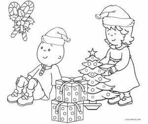 Free Printable Caillou Coloring Pages For Kids Cool2bkids Cartoon Coloring Pages Coloring Pages Caillou