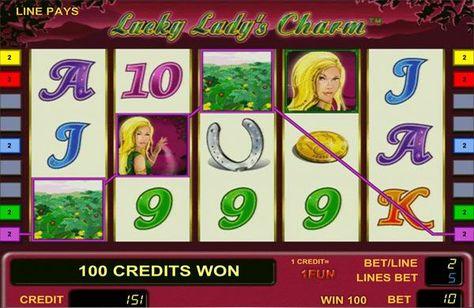 Скачать бесплатно игровые автоматы однорукий бандит java бездепозитные игровые автоматы на настоящие деньги