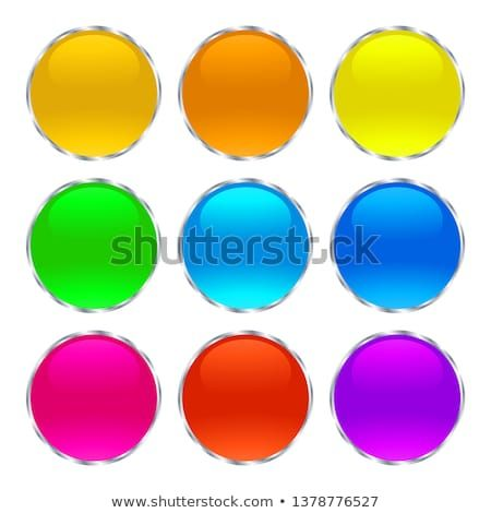 Shiny Glass Buttons And Web Icons Vectors Download Logo Upload Svg Eps Png Psd Ai Vector Color Free Art Ve Web Icon Vector Web Icons Glass Buttons