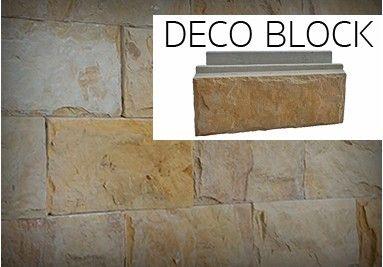 Retaining Wall Blocks In 2020 Interlocking Concrete Blocks Retaining Wall Concrete Blocks