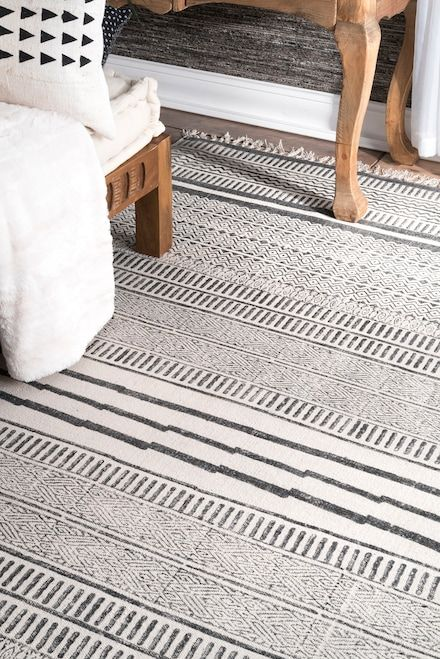 6x9 Bedroom Rugs Usa Area Rugs In Many Styles Including