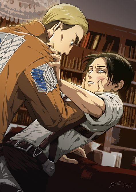 List of Pinterest levi x erwin lemon images & levi x erwin lemon