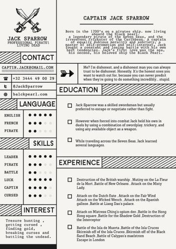 Scarce Resume Examples Fonts Careerchangeredundant Resume Tips Fonts Careeradvancement Resumeexamplesi Resume Design Free Resume Design Resume Template Free