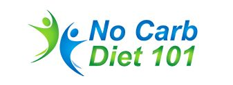 List of No Carb Diet Foods | No Carb Diet 101
