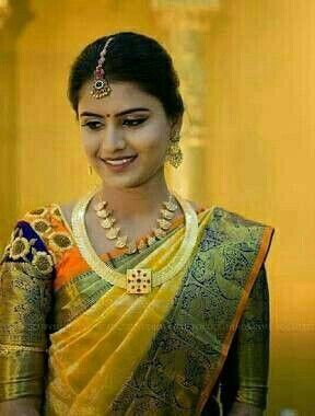 pasupathi pandian image