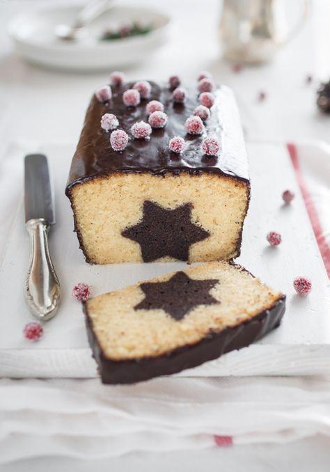 Christmas Cake   Christmas Desserts