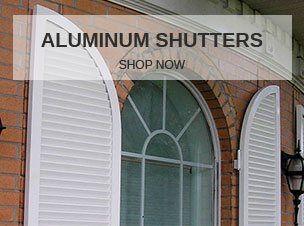 Aluminium Shutters Aluminum Shutters Window Shutters Exterior
