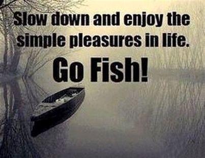 Fishing Decals Fishing Emote Fortnite Fishing Unboxing Fishing