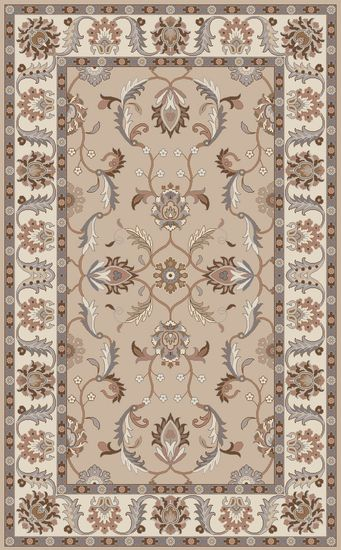 10 X 14 Publius Tan Lavender Gray And White Hand Tufted Wool Area Throw Rug In 2020 Hand Tufted Rugs Rugs Area Rugs